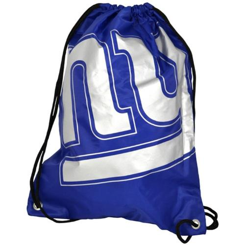 NFL Turnbeutel New York Giants